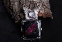 Marren Handmade Jewellery