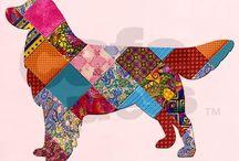 crafts / by Tammy McCartney Largent