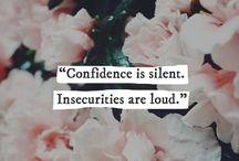 Relatable Words / by Caitlyn Siese