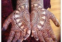 Mehendi / #weddings #indianwedding #indianweddings #sjsevents #sonaljshah #sonaljshahevents www.sjsevents.com #SJSevents