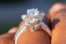 Accessories: Rings / #sonalshah #weddings #indianwedding #indianweddings #sjsevents #sonaljshah #sonaljshahevents www.sjsevents.com #SJSevents  #wedding #weddings  #indianwedding #indianweddings #bride #brides  #indianbride #indianbrides #bridal #bridals #indianbridal #indianbridal #accessorie #accessories #ring #rings #bridalring #bridalrings #bridering #briderings #engagement  #engagementring #engagementrings  #diamond #diamonds #diamondring #diamondrings