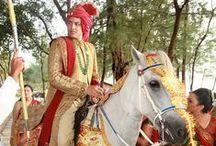 Baraat / #weddings #indianwedding #indianweddings #sjsevents #sonaljshah #sonaljshahevents www.sjsevents.com #SJSevents #sonaljshahevents #sjsevents #indianweddingshoes #weddings #indianwedding #indianweddings #sjsevents #sonaljshah #sonaljshahevents www.sjsevents.com #SJSevents  #wedding #weddings  #indianwedding #indianweddings #bride #brides  #indianbride #indianbrides #bridal #bridals #indianbridal #indianbridal #groom #grooms #groomprocession  #groomprocessions #horse #horses #elephant #elephants