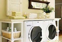 Design: Ideas for Home (Ideas para el hogar)
