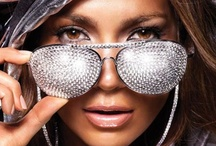 SPARKLE the movement. / by Patty Hughes INC.