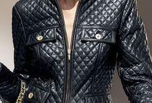 Fashion: Fall Winter  * OTOÑO INVIERNO
