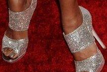 Fashion: Bags & Shoes (bolsos y zapatos)                             /