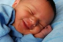 Here Comes a Smile(((♥◠‿◠))) ☼.•*☼.•*