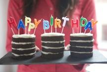 Birthdays R Special