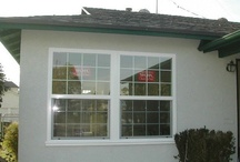 Gallery / by Window Replacement Orange County
