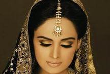 Accessories: Indian Tikkas / #weddings #indianwedding #indianweddings #sjsevents #sonaljshah #sonaljshahevents www.sjsevents.com #SJSevents  #accessory #accessories #indianjewelry #indianjewelries #indianwedding #indianweddings #jewel #jewels #jewelry #jewelries #setjewelry #setjewelries #bridaljewelry #bridaljewelries #indianbridaljewelry #indianbridaljewelries #wedding #weddings  #maangtikka #maagtikkas #tikka #tikkas  #bridal #bridals #bride #brides #sjsbook