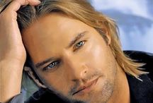 sawyer / Why did you cut your hair!!!!! / by Tammy McCartney Largent