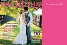 b.Hughes Bridal In Press