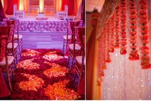 Wedding by Color: Red, Orange / #sonalshah #indianwedding #indianweddings #wedding #weddings #reception #receptions #indianreception #indianreceptions #red #orange #redorange #sjs #sjsevents #sonaljshah #sjsbook www.sonaljshah.com/
