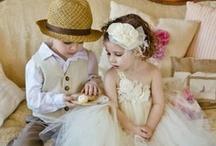 Wedding Clothing: for Kids / #childrensclothing #indianwedding #indianweddings #weddingoutfit #weddingplanner #weddingclothes #indianwedding #sjsevents #sonaljshah #sjs #sjsbook www.sjsevents.com/