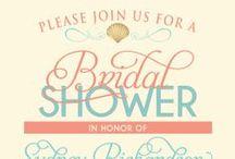 Bridal Shower: Ideas / #weddings #indianwedding #indianweddings #sjsevents #sonaljshah #sonaljshahevents www.sjsevents.com #SJSevents  #wedding #weddings  #indianwedding #indianweddings #bride #brides  #indianbride #indianbrides #bridal #bridals #indianbridal #indianbridal #accessorie #accessories #bridalshower #bridalshowers #bridalshowergift #bridalshowergifts #bridalshowerfood #bridalshoweridea #bridalshowerideas #bridalshowercake #bridalshowercakes