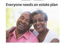 Estate Planning / by AHA Philly