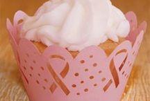 Wedding Favors: Breast Cancer Awareness / #BreastCancerAwareness #wedding #favors #breastcancer #weddingfavors #awareness #givingback #indianwedding #pinkfavors #favorsforacause #sjsevents #sonaljshah #sjs #weddingplanner #reception #weddingreception www.sjsevents.com/