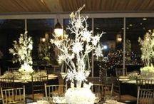 Centerpieces : Branch / Tree / #weddings #indianwedding #indianweddings #sjsevents #sonaljshah #sonaljshahevents www.sjsevents.com #SJSevents  #wedding #weddings  #indianwedding #indianweddings #bride #brides  #indianbride #indianbrides #bridal #bridals #indianbridal #indianbridal #accessorie #accessories #centerpiece #centerpieces #treecenterpiece #treecenterpieces #branchcenterpiece #branchcenterpieces #weddingcenterpiece #weddingcenterpieces