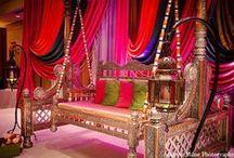 Sangeet Decor / #sonalshah #wedding #weddings  #indianwedding #indianweddings #bride #brides  #indianbride #indianbrides #bridal #bridals #indianbridal #indianbridal #sangeet #sangeetdecor  #mehendi #mehendidecor #indianceremony #indianceremonies