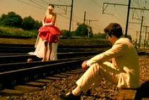 Inspiration: Wedding dress ♥