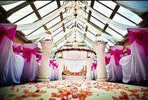 Cultural Weddings / Cultural wedding inspiration