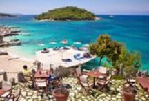 Albania / Descubre Albania con Amedida Travel Marketing