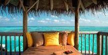 Maldives Destination Wedding Venues / #destinationwedding #beachindianwedding #exoticweddings #republicodmaldives #maldivesdestinationwedding #luxurywedding #luxuryresorts #whitebeachwedding #maldiveswedding #SJSevents #sonaljshah #sjs #weddingplanner #indianweddings #indianwedding #sjsbook www.sjsevents.com/  Sonal J. Shah Events Consultants