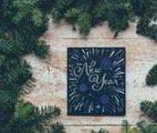 A Benchmarx Christmas