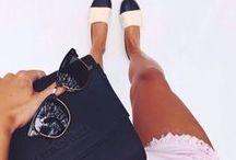 S/S Style