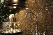 Home Ideas / Get Inspired!...