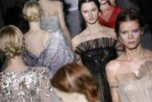 Art of Fashion Design