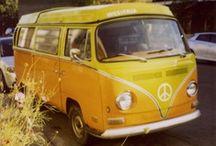 Kultowe&Żółte