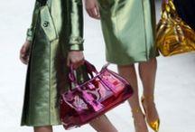 Fluo Metalik / Najmodniejsze, świeże i energetyzujące kolory oraz metaliczny efekt na paznokciach to 100% trafny wybór na sezon wiosna/lato 2013! Wybierz swój spośród limitowanej kolekcji odcieni!
