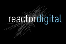 Reactor Digital