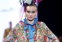 FashionPhilosophy Fashion Week Poland 18-21/04/2013