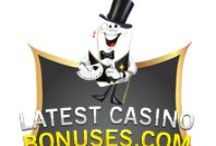 Casinos of the month - 2013