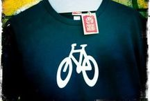 Cycling / Inspiration behind our biking designs