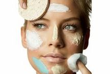 Spa/Beauty Tips & Tricks / by Luxury Spa Robes
