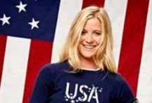Northern California Olympians  / Meet the Northern California athletes that are participating in Sochi 2014 Winter Olympics. / by NBC Bay Area