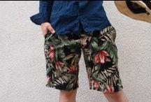 Men Fashion Inspiration SS14