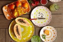 Kitchen utensils / ''Κουζινικά'' !