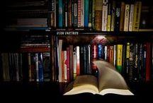 Books and Libraries | Книги и библиотеки / «Есть хорошие подарки, есть плохие, а есть… книга»   (Готфрид Вильгельм Лейбниц)