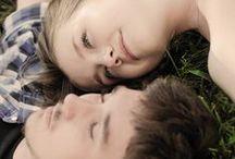 Romance | New | Новинки / Новые книги