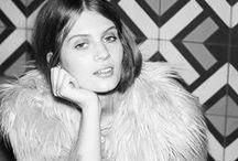 DECEMBER LOOKBOOK / Shop the December lookbook at http://atterleyroad.com #fashion#style #inspiration #lookbook #fall #winter