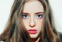 Makeup&Beauty care