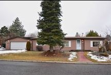 Rare Find in Mead! / Rare Find in Mead! Call 509.323.5555 for a private showing!