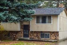 Great Deal on the South Hill! / Call 509.323.5555 for more information!
