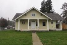 1.5 Story Craftsman Home / Call 509.323.5555 for more information!