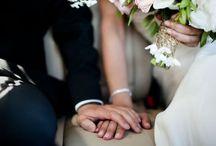 ☆ WEDDING PHOTOS ☆
