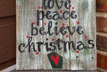 #Christmas***⛄